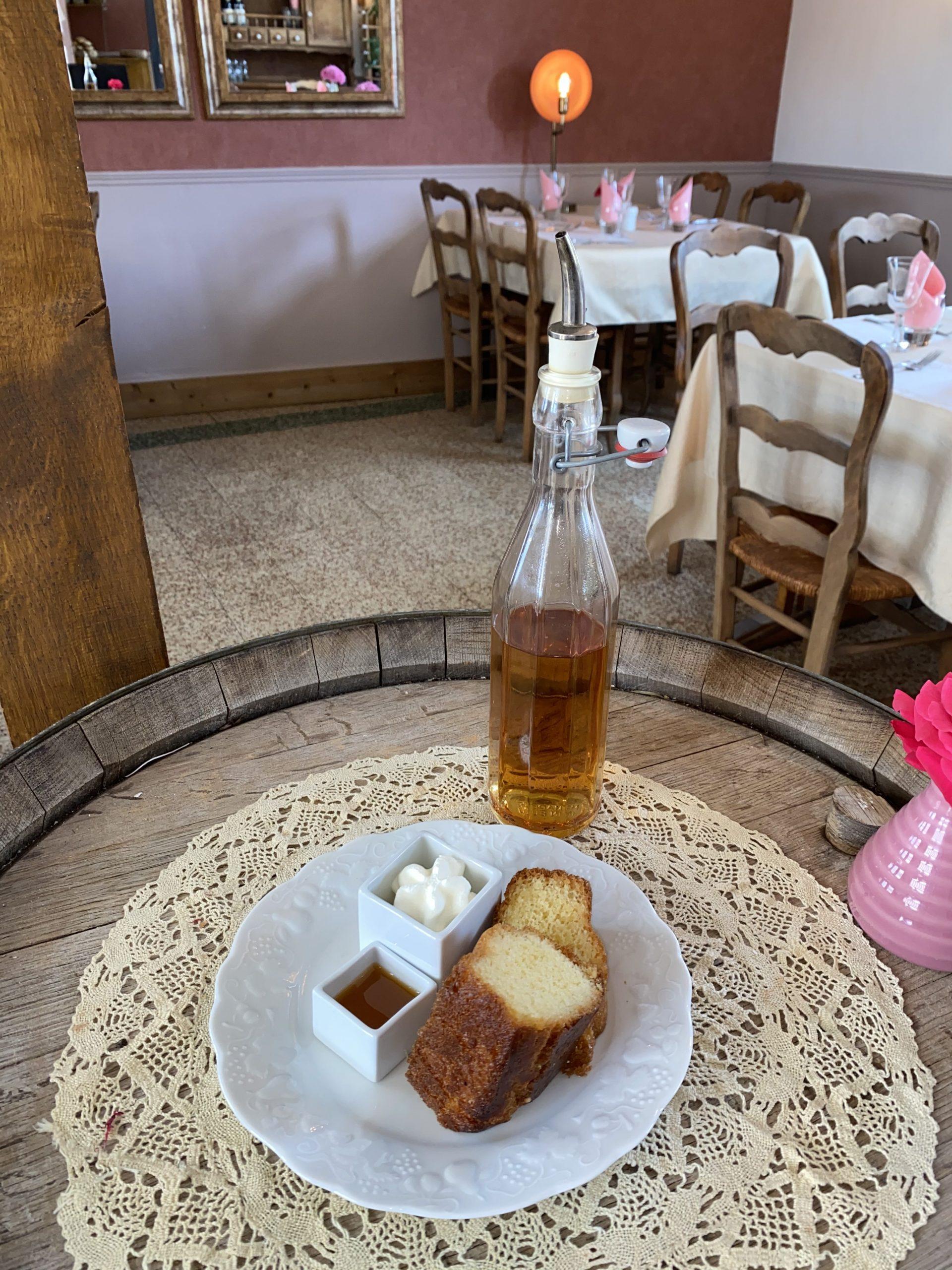 baba_au_rhum_maison_restaurant_comme_maman_pont_audemer