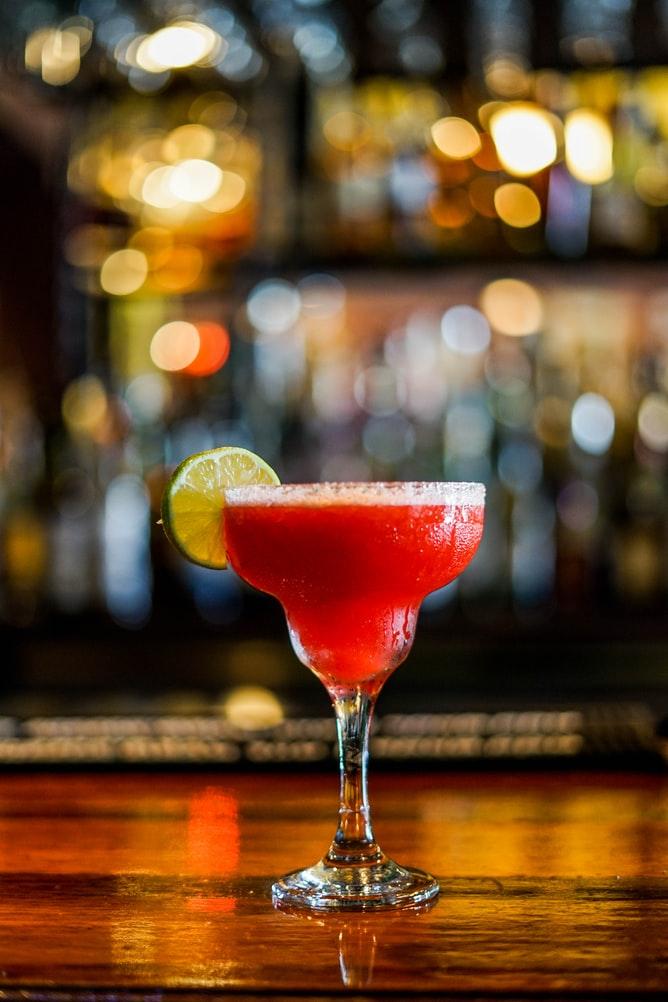 cocktail_restaurant_comme_maman_pont_audemer